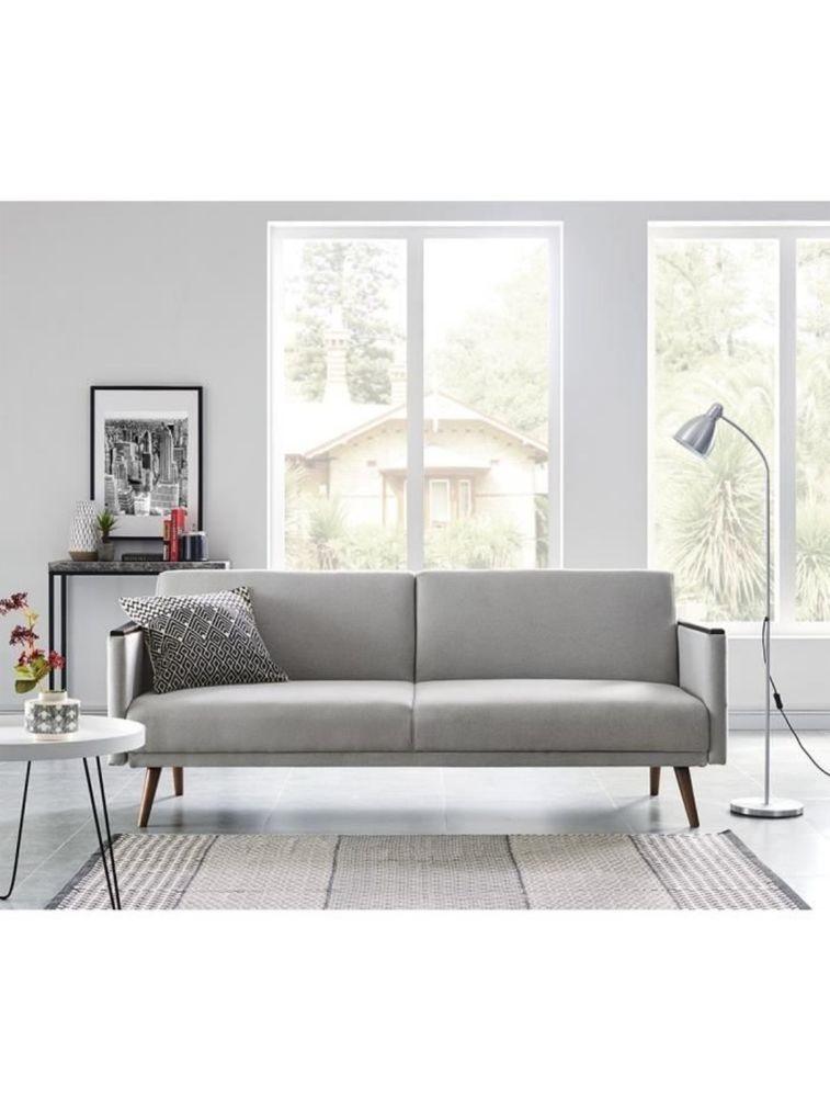 Canapé-lit deux fauteuils et petite table basse 0 Bordeaux (33)