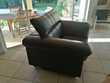 canapé et fauteuil cuir Meubles