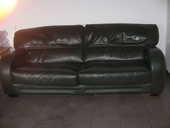 canapé et fauteuil Roche-Bobois 300 Aveux (65)