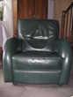 canapé et fauteuil Roche-Bobois Meubles