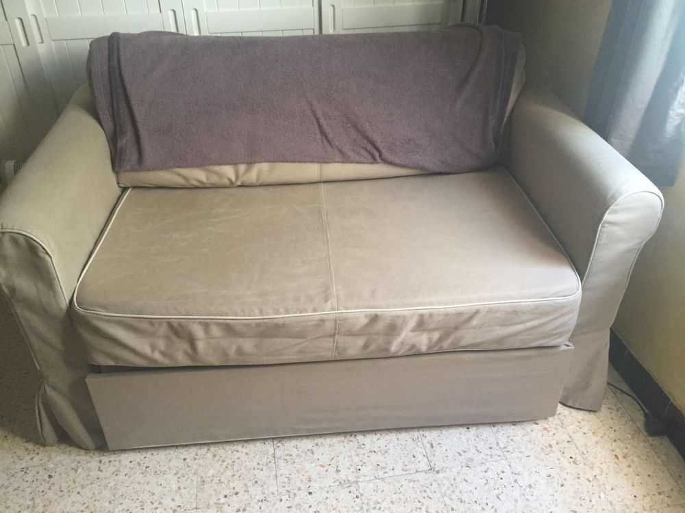 canape fauteuil 140 Allauch (13)