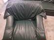 Canapé + fauteuil Meubles
