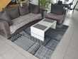 Canapé et fauteuil Meubles