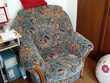 canapé et un fauteuil  Le Val (83)
