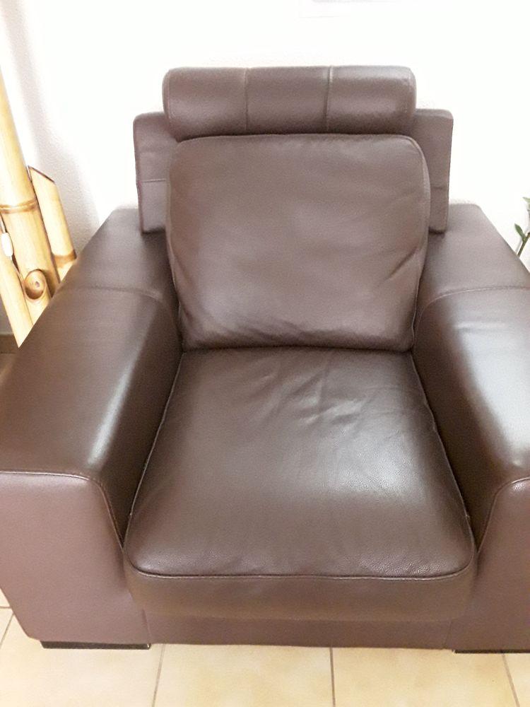 Canapé et fauteuil 150 Martigues (13)