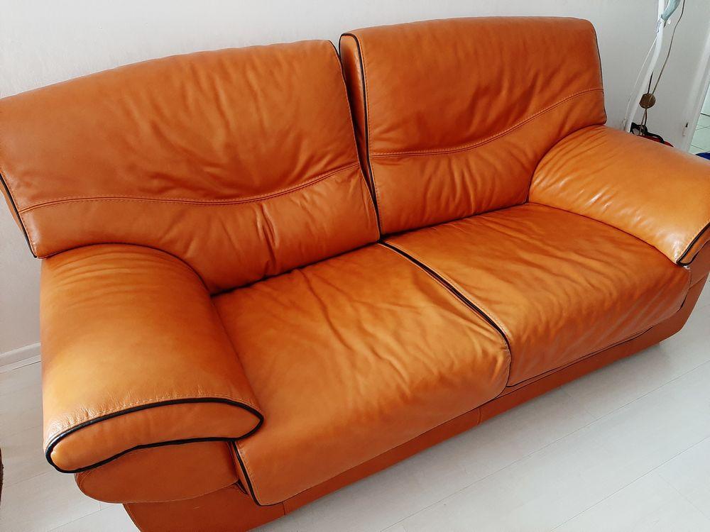 canapé et fauteuil 180 Vénissieux (69)