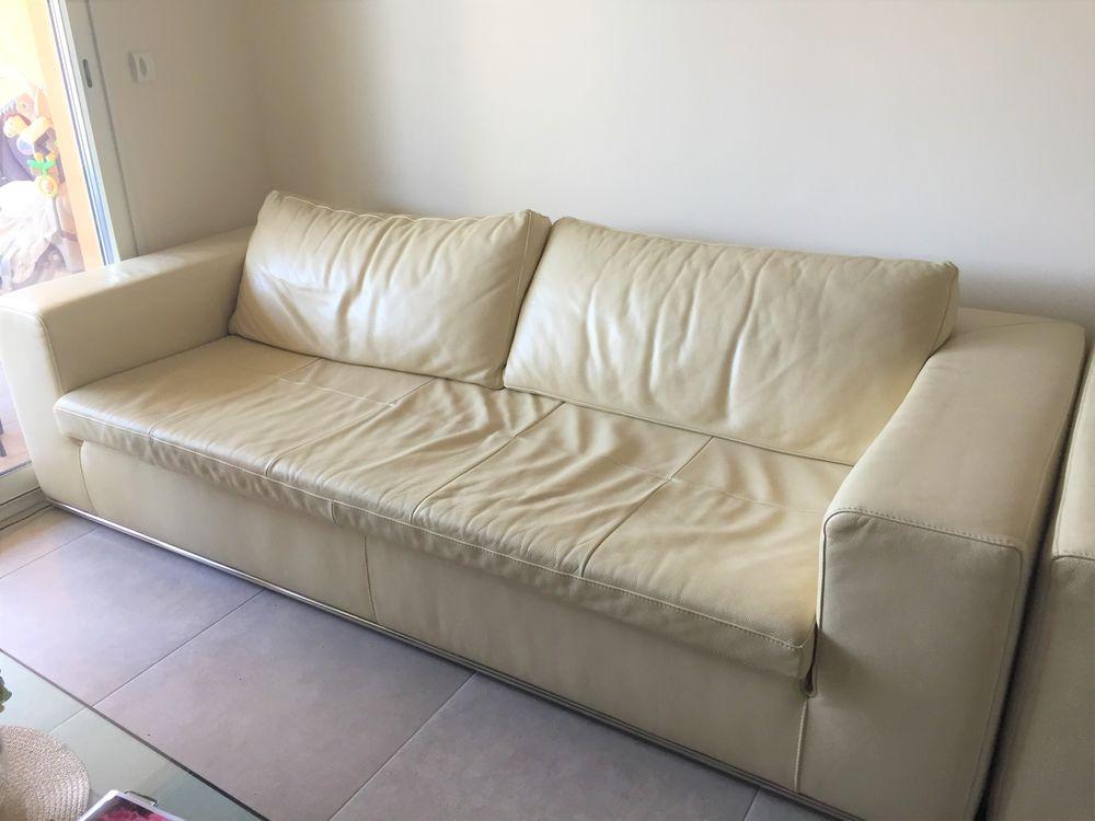 canapé et fauteuil 250 Nice (06)