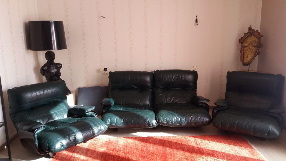 Achetez canapÉ fauteuils occasion, annonce vente à Angles (85 ...