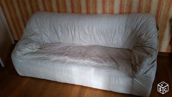 fauteuils cuir occasion dans la sarthe 72 annonces. Black Bedroom Furniture Sets. Home Design Ideas