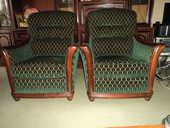 canapé et fauteuils 300 Saint-Médard-en-Jalles (33)