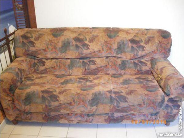 canapé , fauteuils 100 Le Passage (47)