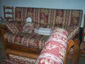 canapé+fauteuils 100 Dole (39)