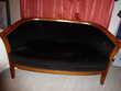 canapé + fauteuils 400 Rochebrune (05)