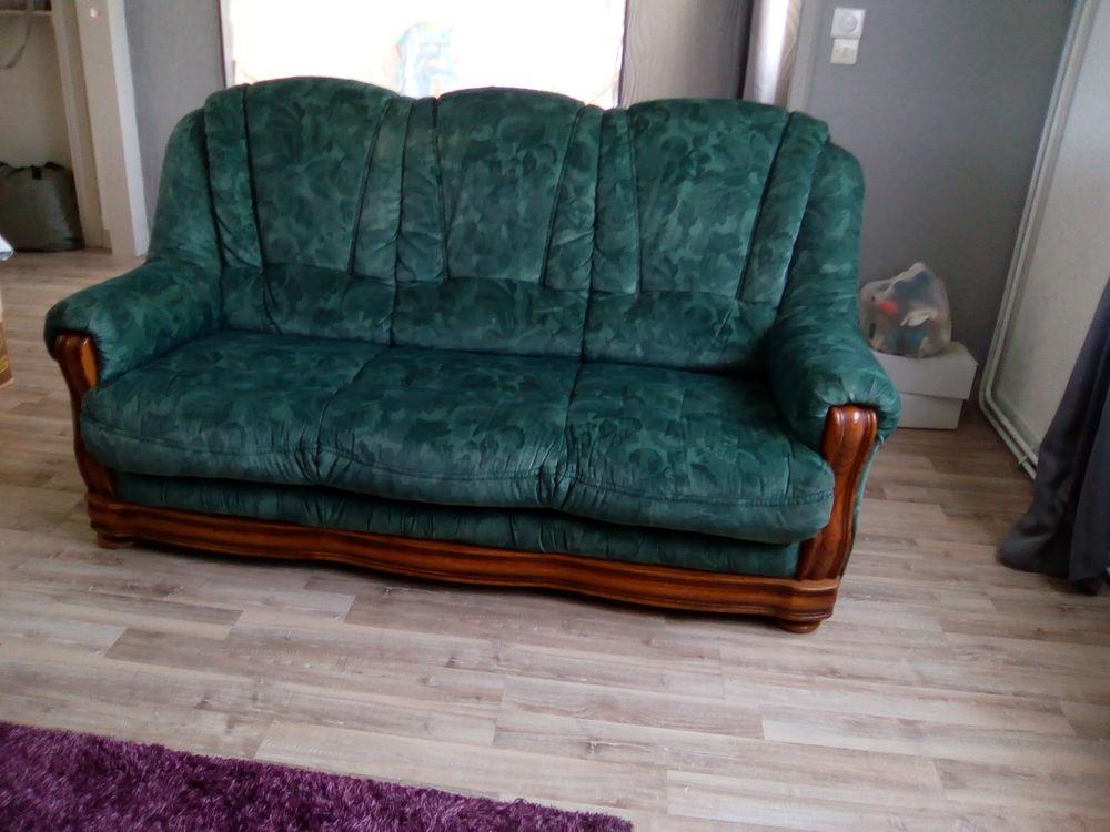 canapé + 2 fauteuils 190 Vierzon (18)