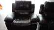 Canapé +2 fauteuils Meubles