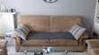 canapé +2 fauteuils Soissons (02)