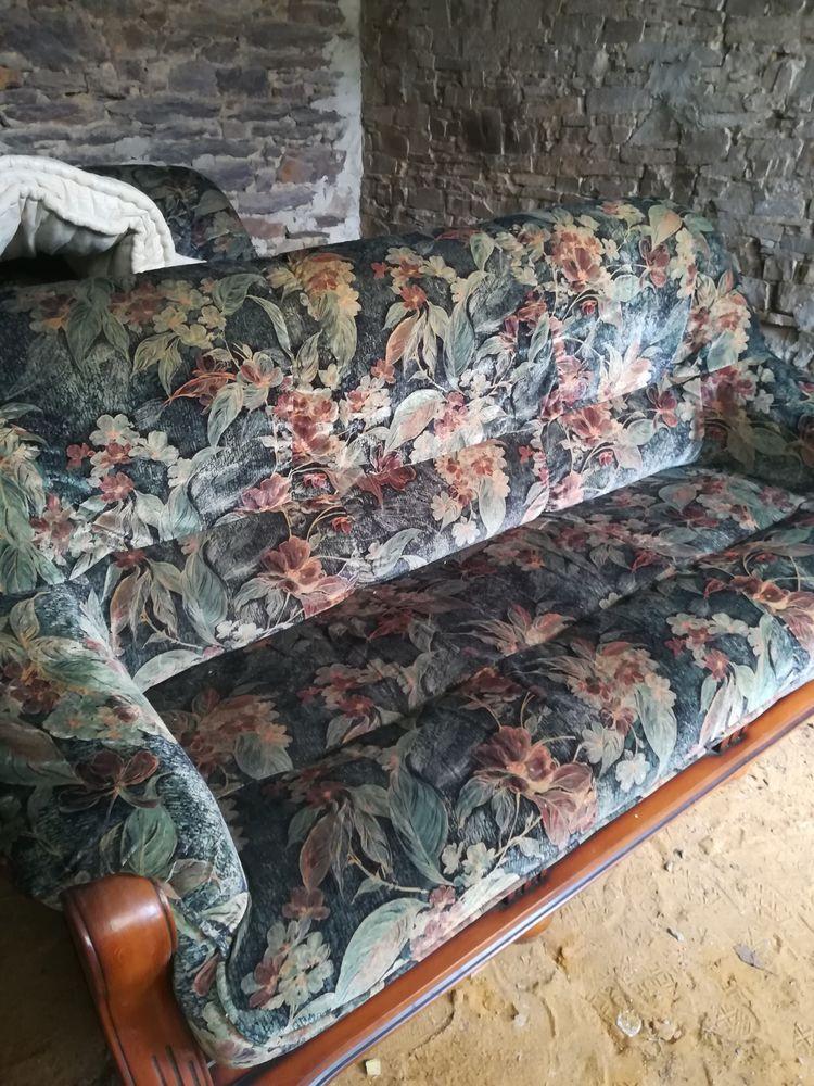 Canapé et fauteuils 55 Maxent (35)