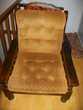 Canapé+ fauteuils Meubles