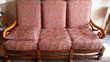 canapé + 2 fauteuils Brignais (69)
