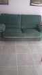 canapé + 2 fauteuils Meubles