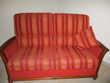 canapé et 2 fauteuils Avord (18)