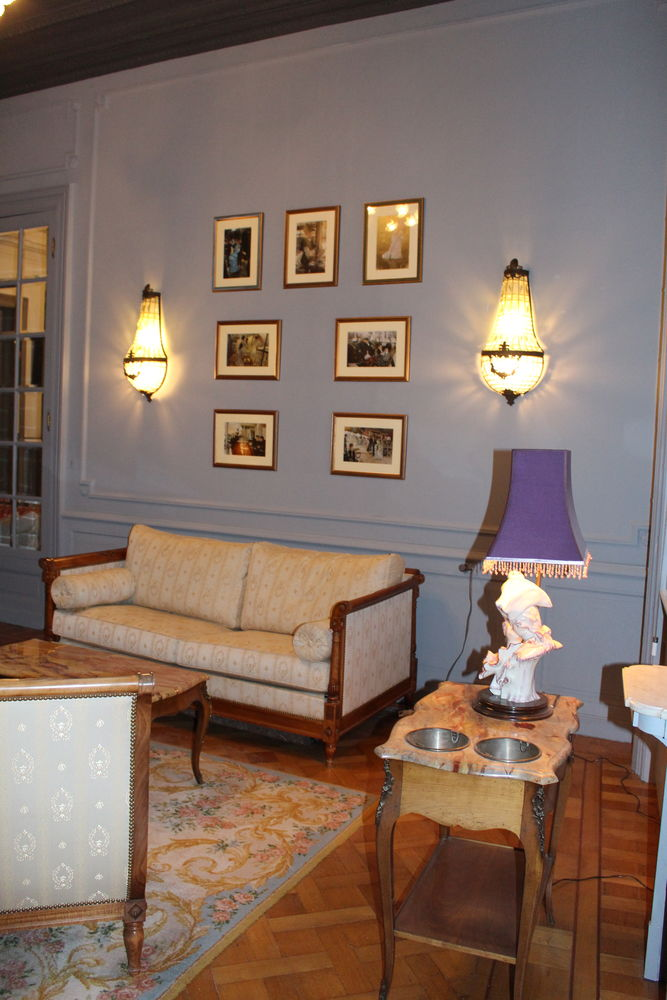 canapé et 2 fauteuils 1300 Douai (59)