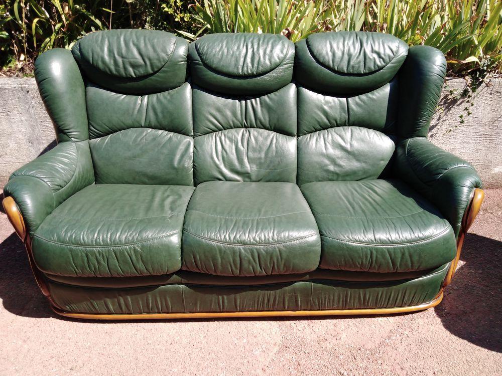 Canapé et fauteuils  250 Rumilly (74)