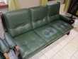 Canapé et fauteuils Meubles