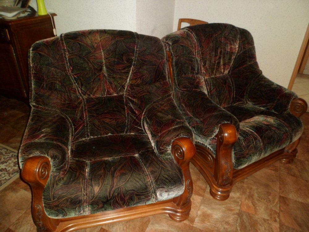 canapé et 2 fauteuils  30 Seltz (67)