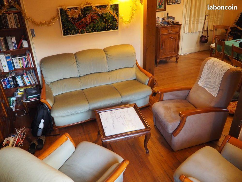 canapé et 2 fauteuils 200 Saint-Christophe-Vallon (12)