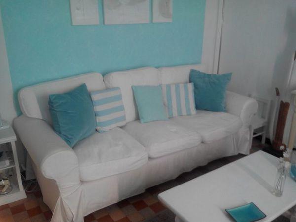 canap s occasion toulon 83 annonces achat et vente de canap s paruvendu mondebarras page 13. Black Bedroom Furniture Sets. Home Design Ideas