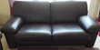 canapé haut de gamme  cuir Burov 1800 Signy-l'Abbaye (08)