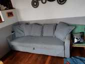 Canapé Ikea Hemnes 150 Athis-Mons (91)
