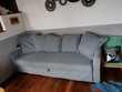 Canapé Ikea Hemnes Meubles