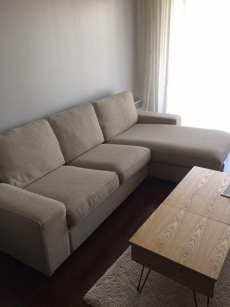 vente canape ikea occasion cheap canape le mans lit convertible manstad ikea occasion full size. Black Bedroom Furniture Sets. Home Design Ideas
