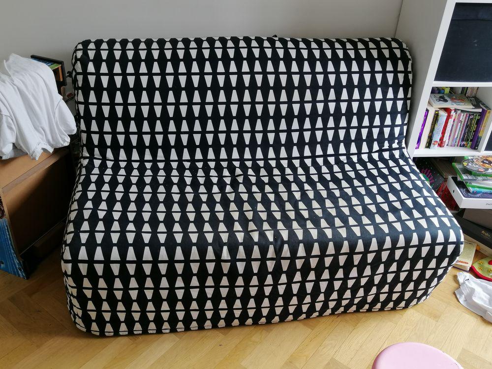 Canapé Ikea 80 Issy-les-Moulineaux (92)