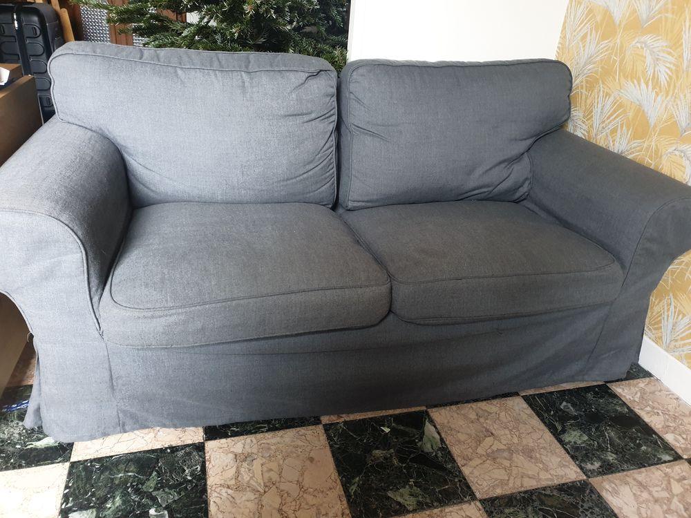 Canapé Ikea Meubles