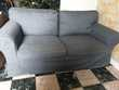 Canapé Ikea