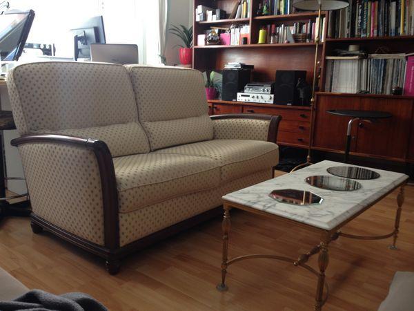 canap s occasion strasbourg 67 annonces achat et vente de canap s paruvendu mondebarras. Black Bedroom Furniture Sets. Home Design Ideas