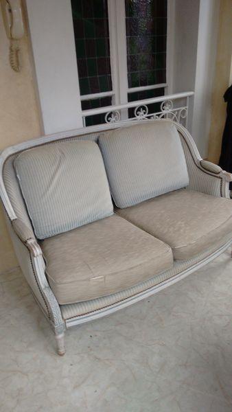 canap s occasion dans le pas de calais 62 annonces achat et vente de canap s paruvendu. Black Bedroom Furniture Sets. Home Design Ideas