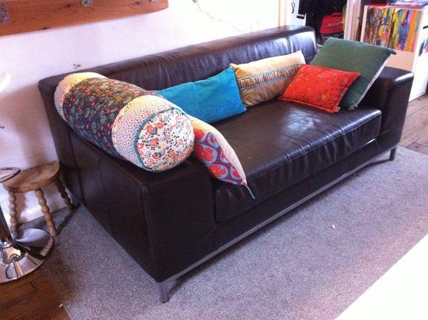 vente canape ikea occasion ikea canape d angle convertible with vente canape ikea occasion. Black Bedroom Furniture Sets. Home Design Ideas