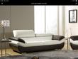 canape de luxe Meubles