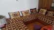 Achetez canape marocain occasion annonce vente mulhouse for Bon coin canape marocain