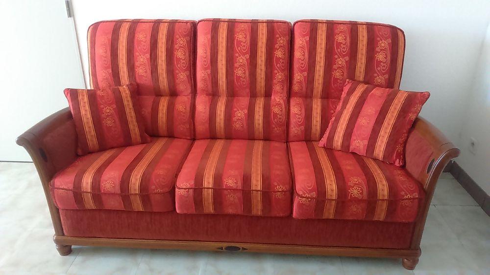 meubles de salon occasion la seyne sur mer 83 annonces achat et vente de meubles de salon. Black Bedroom Furniture Sets. Home Design Ideas
