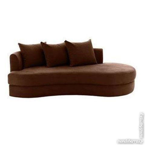 fauteuils velour occasion en moselle 57 annonces achat et vente de fauteuils velour. Black Bedroom Furniture Sets. Home Design Ideas