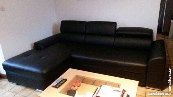 meubles entr e occasion entre deux guiers 38 annonces achat et vente de meubles entr e. Black Bedroom Furniture Sets. Home Design Ideas