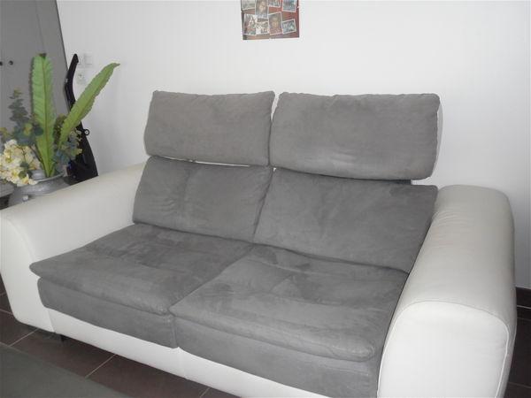 canap mobilier de france meubles - Canape Mobilier De France