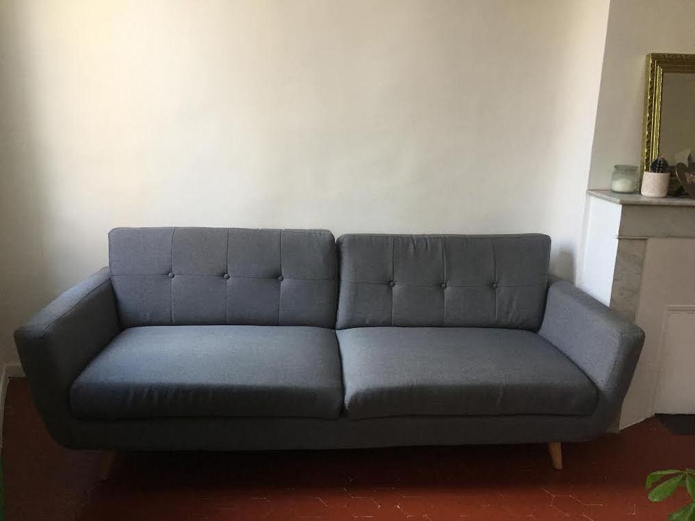 Canapé neuf (acheté en 2019) Aix-en-Provence Centre 300 Aix-en-Provence (13)