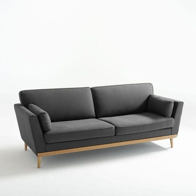 Achetez canap neuf neuf revente cadeau annonce vente bordeaux 33 9926835599 - Am pm meubels ...