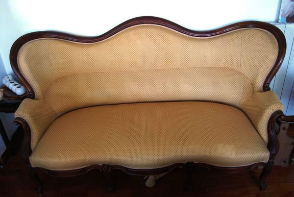 fauteuils louis philippe occasion en corse annonces achat et vente de fauteuils louis philippe. Black Bedroom Furniture Sets. Home Design Ideas